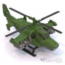 Игрушка 247 Вертолет