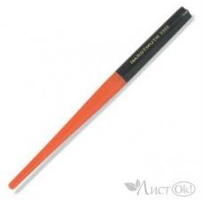 Ручка -держатель для перьев 3322 Koh-I-Noor