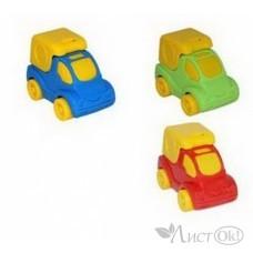 Игрушка 37558 Автомобиль-фургон