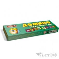 Игра Домино №6