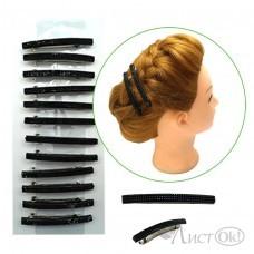 Заколка для волос 0056