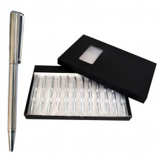 Ручка подар. 2165