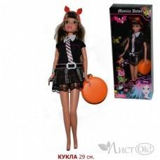 Кукла 29см в коробке 3 вида 1012 Susy