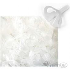 Розетка для возд. шаров. Белая 5054100B (1200151) Поиск