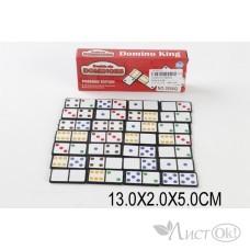 Домино в коробке 3896Q КНР