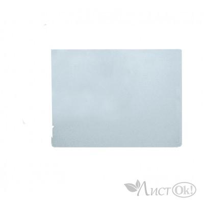 Доска для работы с пластилином А4 У288 Уфа