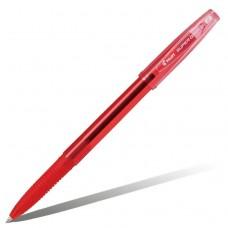 Ручка шариковая 0,7мм