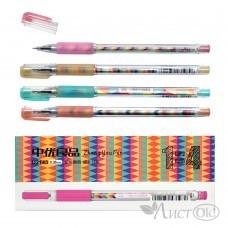 Ручка масляная U2143