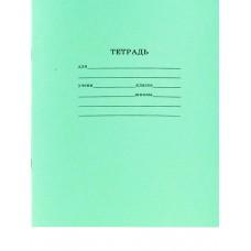 Тетрадь 12 л. линия школьная СТАНДАРТ (12-5749) Проф-Пресс