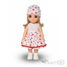 Кукла Ася 3 В3124 Весна
