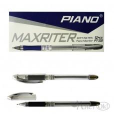 Ручка Piano 338-PT