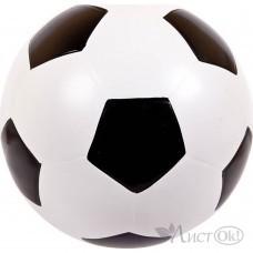 Мяч футбольный 200мм Р2-200 Чебоксары