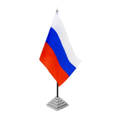 Сувенир Флаг 310
