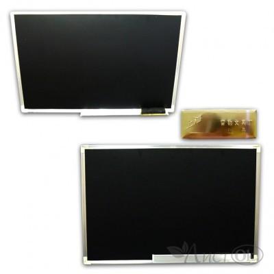 Доска магнитная без подставки 60х90см, для письма мелом +губка 9060-В1 J.Otten