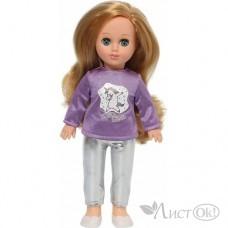 Кукла Алла модница 2 35см В3653 Весна