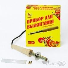 Прибор для выжигания многоцелевой ЭНИС-В