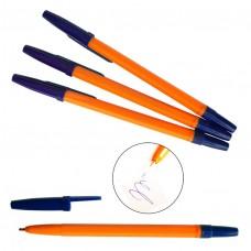 Ручка  1,0 мм, синий стержень CL51