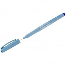 Линер 0,1мм.  Dokument, синий 2631 CENTROPEN