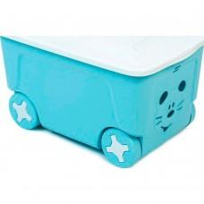 Контейнер для мелочей Ящик для игрушек