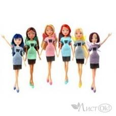 Кукла Winx Club