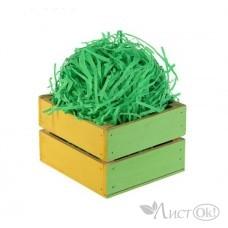 Наполнитель бумажный зеленая липа, 50 г 2984389