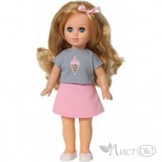 Кукла Алла кэжуал 3 (кукла пластмассовая) В3694 Весна