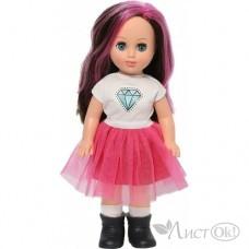 Кукла Алла яркий стиль 1 В3656 Весна