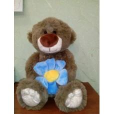 Игрушка мягкая Медведь 0223 Рудникс