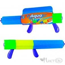 Водный пистолет