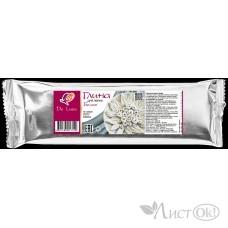 Глина для лепки белая 500г 31С-1960-08 Луч
