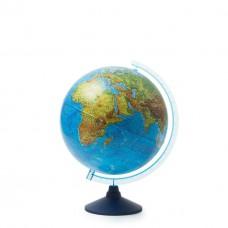 Глобус Земли 320мм с подсветкой Ке013200224 Глобен
