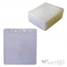Вкладыши для CD дисков JO-2 белые, цена за 1 вкладыш /100 /0 /0 /4800