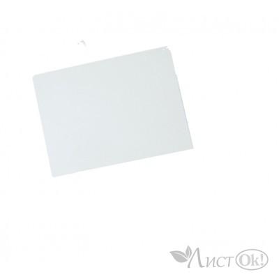 Доска для работы с пластилином А5 У301 Уфа
