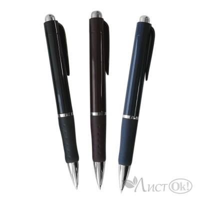Ручка 2006В-WZ