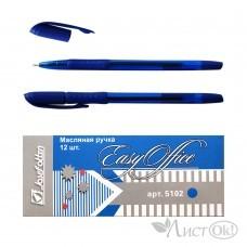 Ручка масляная 5102