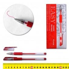 Ручка гель 2452