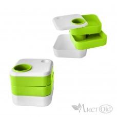 Подставка д/ручек-пластик