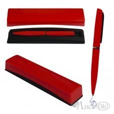 Ручка подар. в футляре SBOX105+WB37008-2