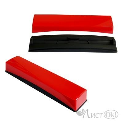 Футляр для ручки подар. SBOX105-2