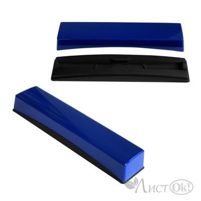 Футляр для ручки подар. SBOX105-4