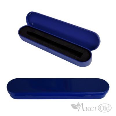 Футляр для ручки подар. TBOX102-4