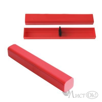 Футляр для ручки подарочной