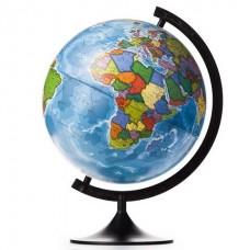 Глобус Политический 320мм Классик К013200016 00009 Глобен