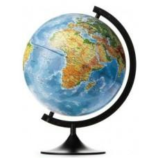 Глобус Физический 320мм Классик К013200015 00011 Глобен /1 /0 /0 /0