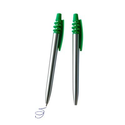 Ручка-автомат