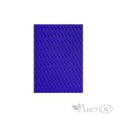 Фоамиран лист 40*60 фиолет. EB1-EVA-025 Волшебный мастер /0 /0 /0 /0