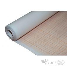 Бумага миллим. в рулоне 640*20м ГОСТ, 55 гр/м2 С1838 (С1838-01) Апплика