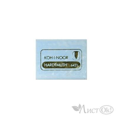 Ластик клячка В-6В 6421/18 Koh-I-Noor