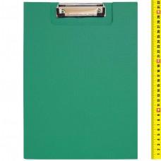 Планшет-папка 3288 , А4, с зажимом, картон J.Otten /1 /0 /60 /0