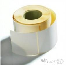 Этикетки лента Термо 30*20 40мм втулка 2000шт рул.для принтеров/весов 47135С/ /0 /0 /300 /0
